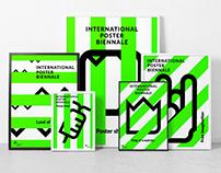 International Poster Biennale©