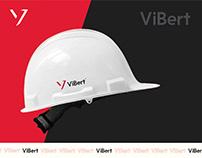 ViBert - Branding