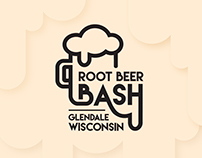 Root Beer Bash