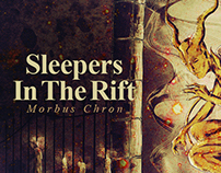 Sleepers In The Rift