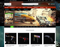 Website Design 22