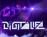 DJ Digitalife