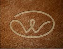 Water's Edge Farm Logo