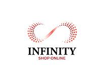 Infinity shop online