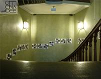 GALLERIA BENAPPI | Mostra Gioielli d'Artista