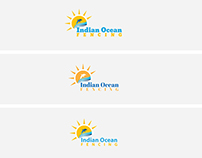 Indian Ocean LOGO for sale