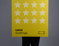 Posters for Antalis