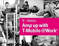 T-Mobile Sales Presentation
