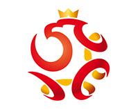 PZPN - logo