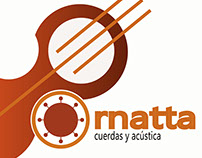 ornatta_logo