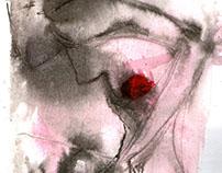 Shot Inside (Verità per Giulio Regeni) Against Torture