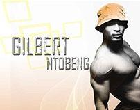 Gilbert Ntobeng