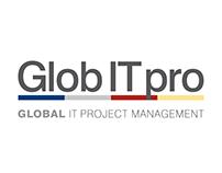 GlobITpro | Global IT Project Management