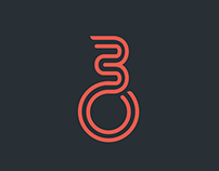 Logos & Marks 2014-15