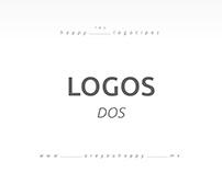 Logos dos.