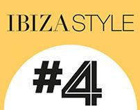 Ibiza Style Magazine.