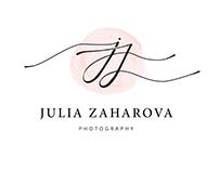 Branding kit for photographer