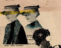 Collage-ismo// Vista Selectiva. .GIF