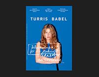 Turris Babel #97