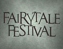 Fairytale Festival 2016