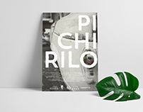Pichirilo Shortfilm
