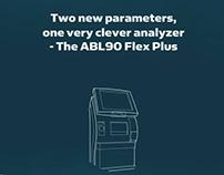 Radiometer Animation
