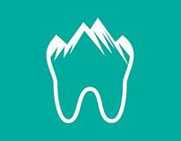 Arafa Dental Center