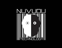 NuVudu Logo