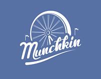 Site Munchkin Park