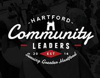 Hartford Community Leaders