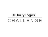 Thirty Logos Challenge #ThirtyLogos