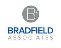 Bradfield Associates