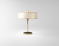 VECERI_table lamp