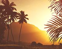 Oahu 2014