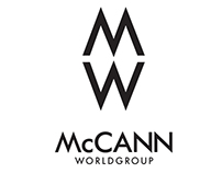 McCann Worldgroup Sa Website