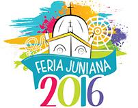 Feria Juniana SPS