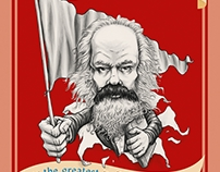 What Would Marx Do?