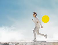WeChoice 2017 Trái Tim Vàng Son by Kenh14.vn
