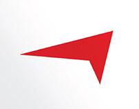 XPYCteam Rosja /rebranding