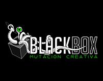 Vídeo Logo BBX | Por Sebastian Marín®