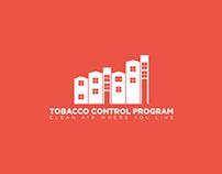 Tobacco Control Program - UCLA