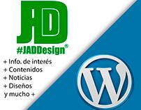 Post WordPress