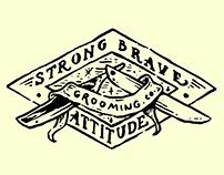 SBA Grooming Co.