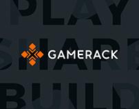 Gamerack