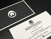 Reffinato