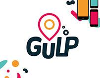 Gulp - Application Web