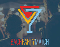 Bach Party Match