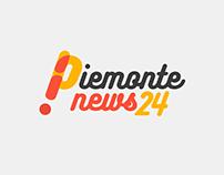 PiemonteNews24
