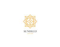 SUNDECO