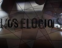 Los Elogios - SHORT DOCUMENTARY